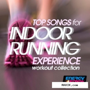Top songs for indoor running experience workout collection (2018)