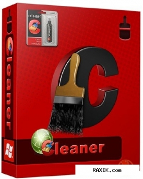 Ccleaner professional / business / technician 5.08.5308