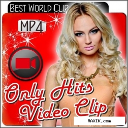 Only hits video clip (hd/2013)