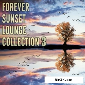 Forever sunset lounge collection vol 3 (2014)