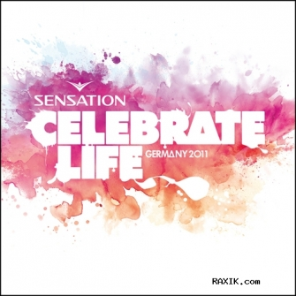 Va - sensation: celebrate life (germany 2011)