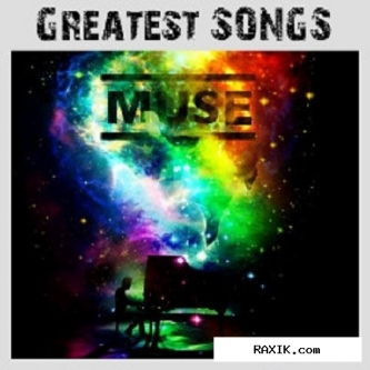 Muse – greatest songs (2018)