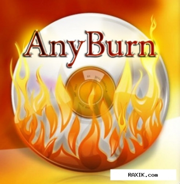 Anyburn 3.4 portable