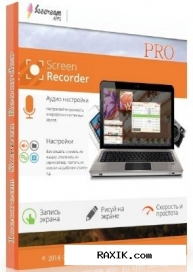 Icecream screen recorder pro 4.23